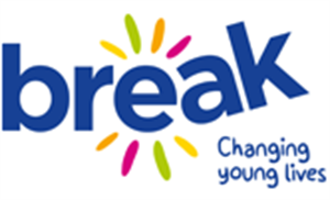 Break Charity