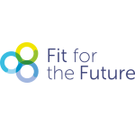 Fit for the Future Network