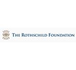 The Rothschild Foundation