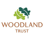 The Woodland Trust
