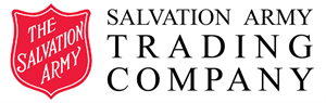 Salvation Army Trading Company Ltd (Satcol)