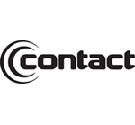 Contact Theatre