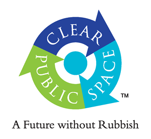 Association A Future Without Rubbish