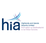 Highlands and Islands Airports
